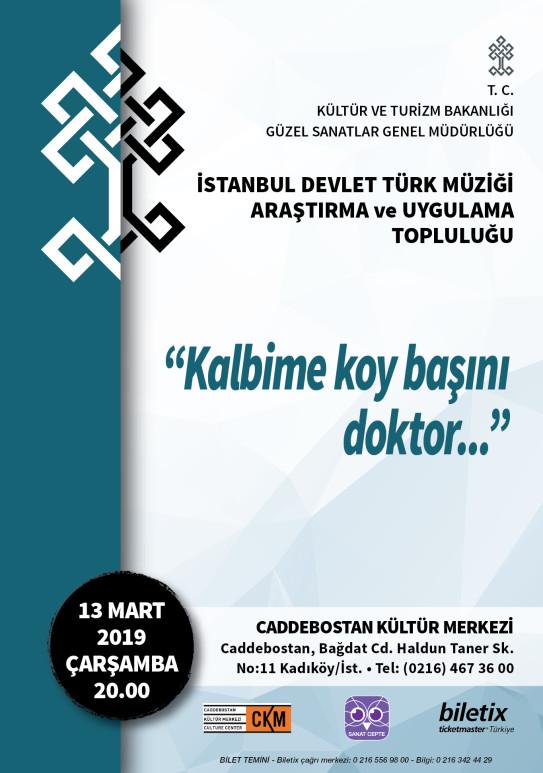 13 Mart afiş-03
