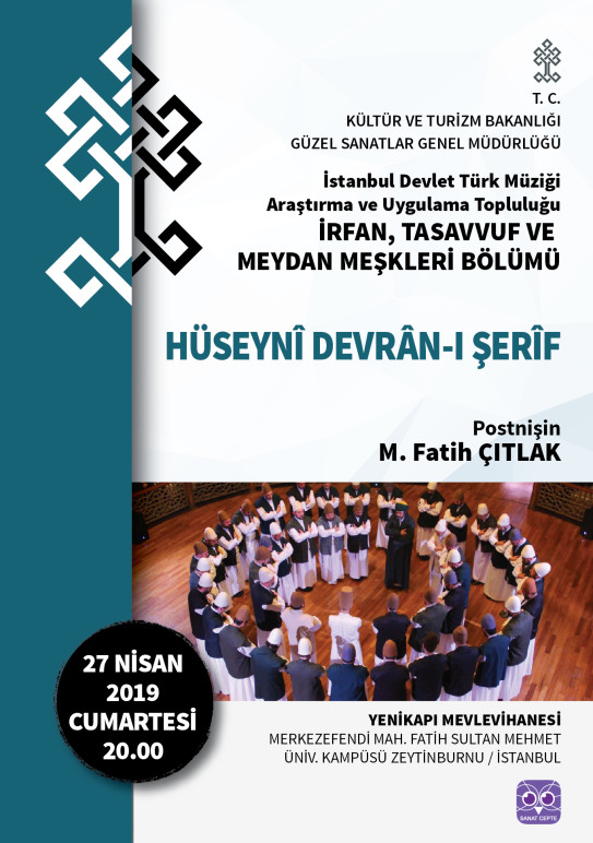 27 NİSAN AFİŞ-01
