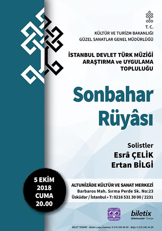 21 EYLÜL afiş