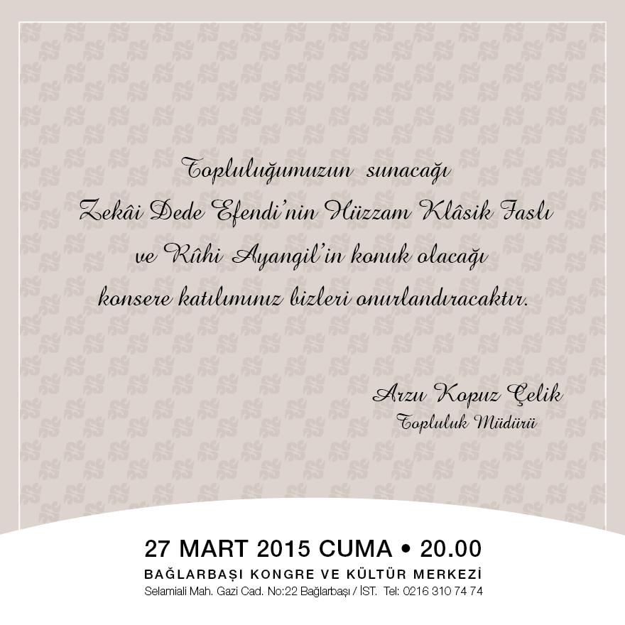 Ekran Resmi 2015-03-24 15.33.38